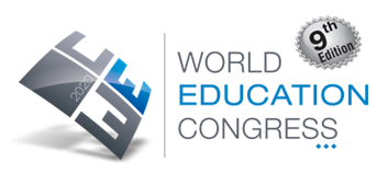 Global Education Leadership Award, 4-5 July 2019 in Mumbai, India