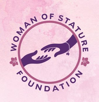 Linden resident: Dr. Marlena Kruger  nominated for Woman of Stature Awards 2019